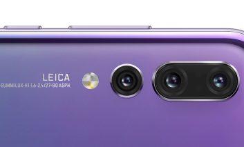 نتایج ارزیابی دوربین آیفون XS Max توسط DxOMark منتشر شد: