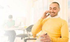 ایرانسل هزینه یک سال صورتحساب مشترکان خود را پرداخت میکند