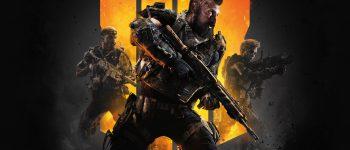 مشخصات فنی رایانه شما برای اجرای بازی مهیج Call of Duty: Black Ops 4