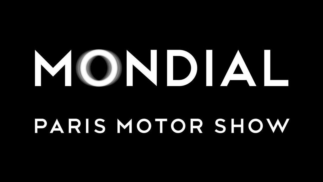 نگاهی نزدیک به نمایشگاه خودرو پاریس ۲۰۱۸!