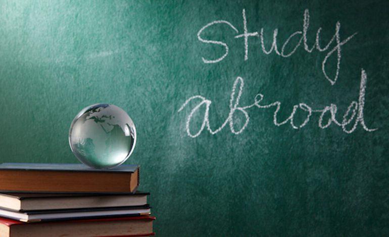 ۹ دلیل برای تحصیل در خارج از کشور
