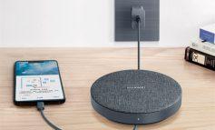 هارد اکسترنال و شارژر جدید هواوی برای گوشیهای Huawei mate 20