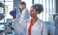 سرطان: آیا یک تست خون جهانی، تشخیص سرطان را آسانتر میکند؟