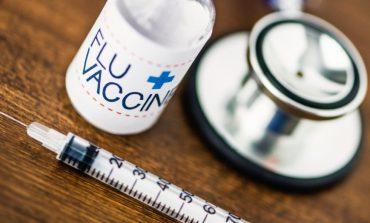 واکسن آنفولانزا فراموش نشود!