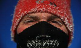 سردترین مکانهای کره زمین برای زندگی!