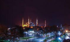 استانبول را یک روزه بگردید