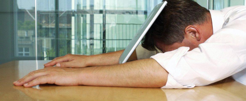 استرس و فشارهای روانی چه تاثیراتی بر مغز انسان دارند؟