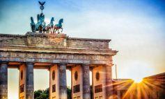 برلین را یک روزه بگردید