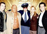 نگاهی به زندگی استن لی، اسطوره ساز معجزهگر هالیوود
