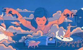 آیا خوابهای شفاف شما را میکُشند؟
