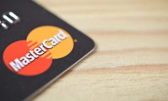 مستر کارت تکنولوژی بلاک چین را جهت پیشرفت در خدمات پرداخت خود مورد بررسی قرار میدهد