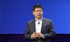 هواوی تا سال ۲۰۲۰ می تواند به اولین تولید کننده گوشیهای هوشمند در جهان بدل شود