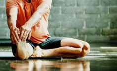 با ورزش و چند تمرین ساده، درد آرتروز زانوی خود را تسکین دهید