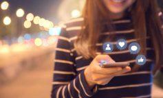 طبق شواهد جدید، رسانههای اجتماعی تنهایی را افزایش میدهند