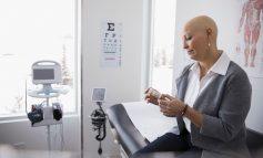 روش درمان یا کاهش درد سرطان