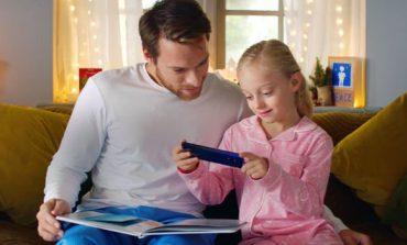 اپلیکیشن جدید هوآوی به کمک کودکان ناشنوا میآید