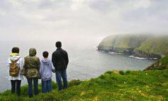 ۵ دلیل برای اینکه با خانواده سفر کنیم
