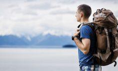 فوت و فن تنها سفر کردن را بدانید