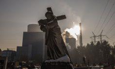 اعتیاد کشنده لهستان به زغالسنگ؛ طلای سیاه