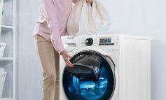 راهنمای خرید ماشین لباسشوییهای ادواش سامسونگ