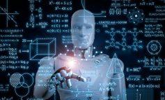 سامسونگ برنده بزرگ جوایز جهانی هوش مصنوعی