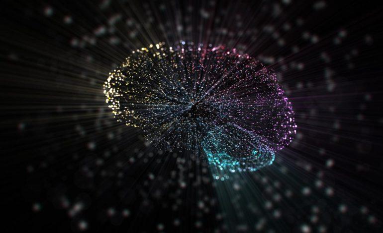 این مدار مغزی، کلید اصلی افسردگی و اعتیاد است
