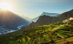 ۵۰ دلیل مختصر و مفید برای دیدن هند