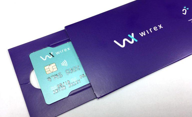 سه عدد از بهترین کارتهای نقدی بیت کوین در بازار