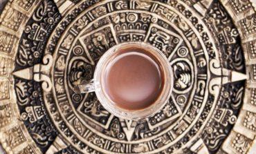 اجداد ما از ۵ هزار سال قبل کاکائو مصرف میکردند