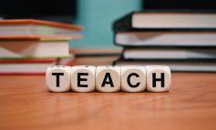 زبان انگلیسی تدریس کنید و دنیا را بگردید!