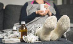 ۱۴ گام دفاعی اولیه هنگام حمله آنفلوآنزا