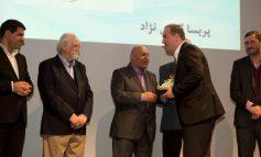 درخشش همراه اول در نخستین جایزه ملی تعالی ارتباطات بازاریابی و برندینگ