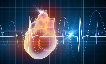 مراقب ضربانهای غیر عادی قلب خود باشید!