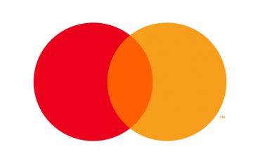 مستر کارت به خاطر آینده دیجیتالی پرداختها نامش را از زیر لوگوی خود حذف کرد