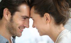 ۸ نشانه داشتن یک رابطه سالم با شریک زندگی خود