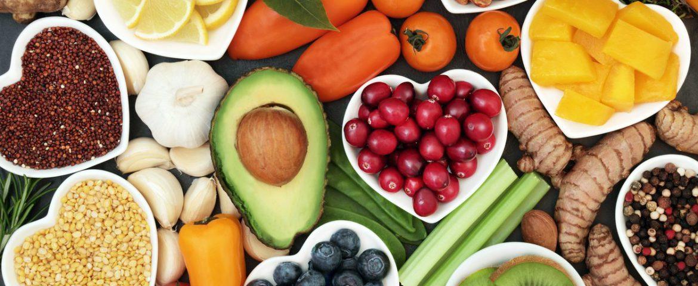 رعایت رژیم غذایی کاملا سالم تقریبا غیرممکن است