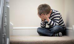 چگونه به کودک خود انضباط را آموزش بدهم؟