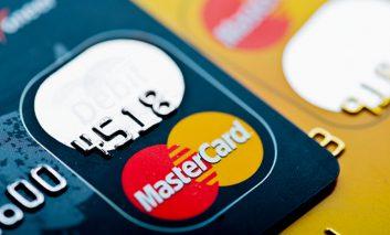 مستر کارت ۶۴۸ میلیون دلار توسط اتحادیه اروپا بابت هزینه های زیاد جریمه شد