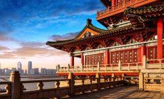 ۱۰ جاذبه توریستی برتر چین