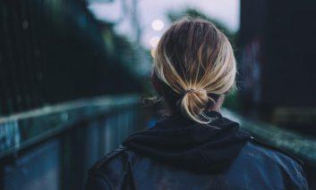 ۳ داروی رایج برای درمان وضعیتهای شدید روحی روانی