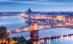بوداپست را یک روزه بگردید