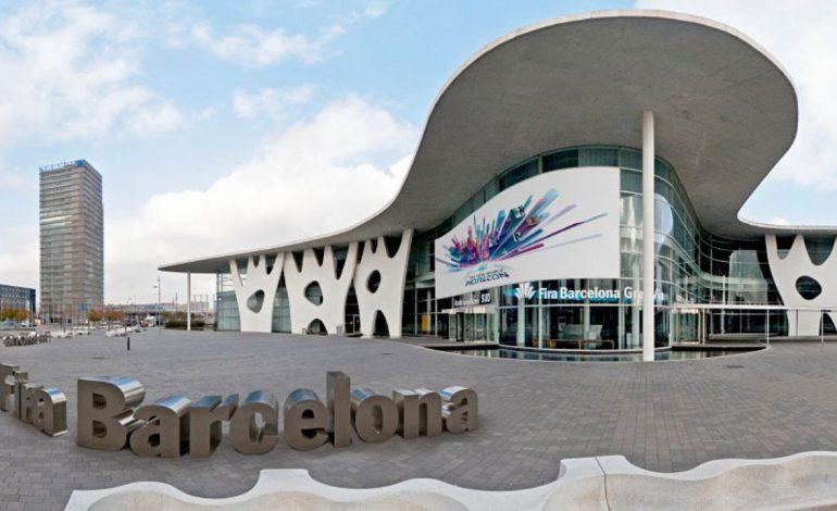 MWC 2019: حدس و گمانها درباره تازههای بزرگترین نمایشگاه موبایل دنیا