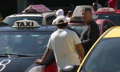 رانندگان تاکسی، بیشتر مراقب خود باشید!