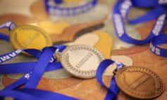 ۲۴۰ میلیون تومان جایزه نقدی برای برندگان چهارمین المپیاد تکنسینهای ایران