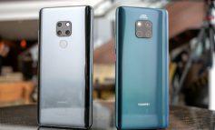 Huawei Mate 20 Pro هنرمند درونتان را بیدار میکند