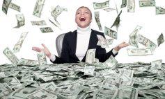 چطور بدون کار کردن پول درآوریم؟