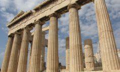 زیباترین جزیرههای یونان را بشناسید