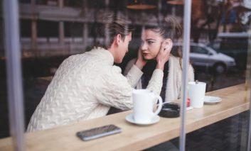 بیماری عشق: اثرات منفی عشق چیست؟