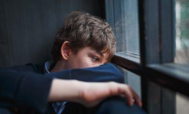 بیشتر والدین از میل به خودکشی در نوجوانان خود بیآگاهند!