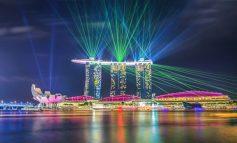 هزینههای سفر به مناطق گردشگری مهم دنیا